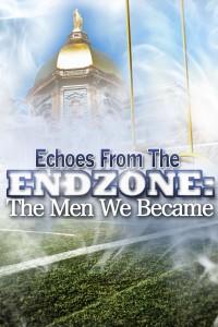 endzone2_lowerres