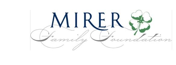 mirer family foundaton